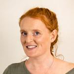 Nessa Feehan - Yoganess Ireland