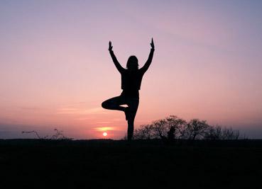 Yoganess Ireland - Yoga Retreats
